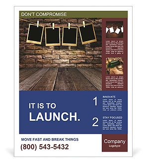 0000094410 Poster Template