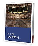 0000094410 Presentation Folder