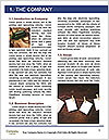 0000094410 Word Templates - Page 3