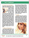0000094411 Word Templates - Page 3