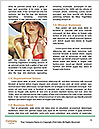 0000094411 Word Templates - Page 4