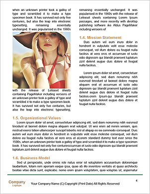 0000094411 Word Template - Page 4