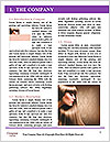 0000094412 Word Template - Page 3