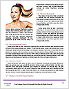 0000094412 Word Template - Page 4