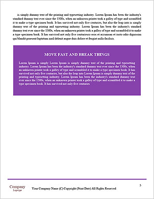 0000094412 Word Template - Page 5