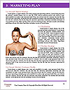 0000094412 Word Template - Page 8