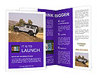 0000094413 Brochure Templates