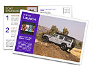 0000094413 Postcard Templates