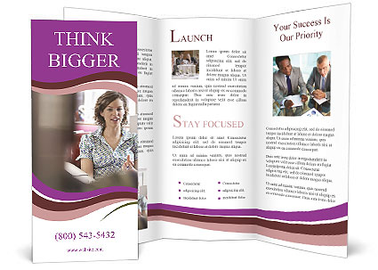 0000094414 Brochure Templates