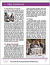 0000094414 Word Templates - Page 3