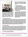 0000094414 Word Template - Page 4