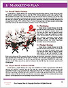 0000094414 Word Templates - Page 8