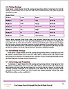 0000094414 Word Templates - Page 9