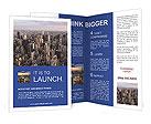 0000094415 Brochure Templates