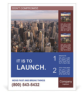 0000094415 Poster Template