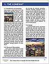 0000094415 Word Templates - Page 3