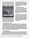 0000094415 Word Templates - Page 4