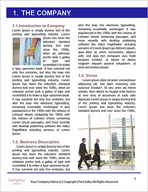 0000094416 Word Template - Page 3