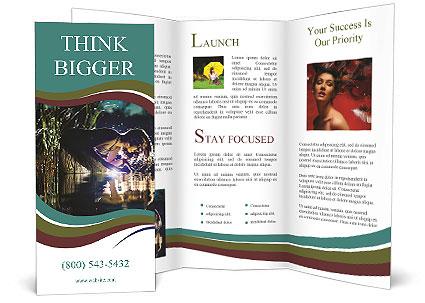 0000094417 Brochure Template