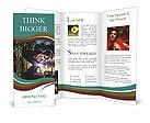 0000094417 Brochure Templates