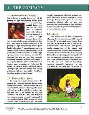 0000094417 Word Template - Page 3