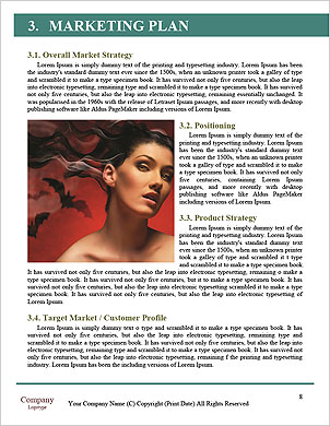 0000094417 Word Template - Page 8