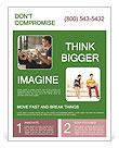 0000094418 Flyer Templates