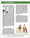 0000094418 Word Templates - Page 3