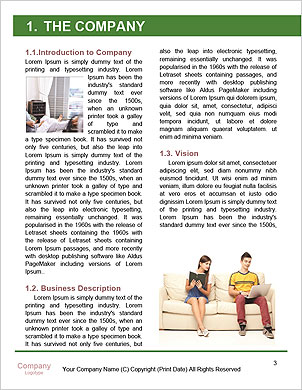 0000094418 Word Template - Page 3