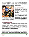 0000094418 Word Templates - Page 4