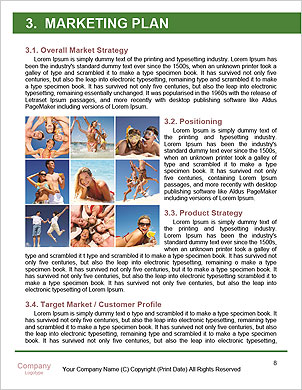 0000094418 Word Template - Page 8