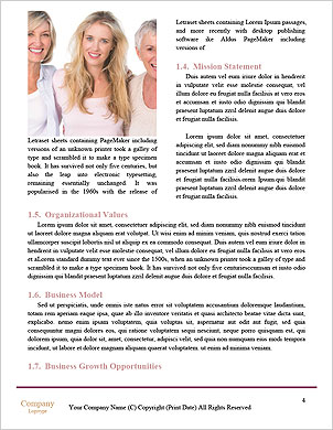 0000094419 Word Template - Page 4