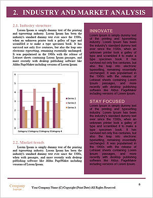 0000094419 Word Template - Page 6