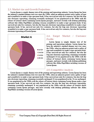 0000094419 Word Template - Page 7