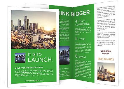 0000094420 Brochure Templates