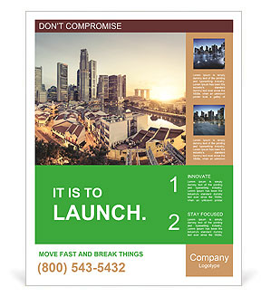 0000094420 Poster Template