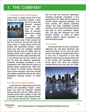 0000094420 Word Template - Page 3