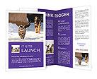 0000094421 Brochure Templates