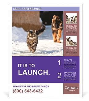 0000094421 Poster Template