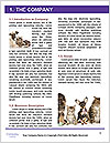 0000094421 Word Templates - Page 3
