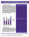 0000094421 Word Templates - Page 6