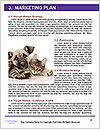 0000094421 Word Template - Page 8