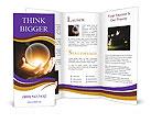 0000094422 Brochure Templates