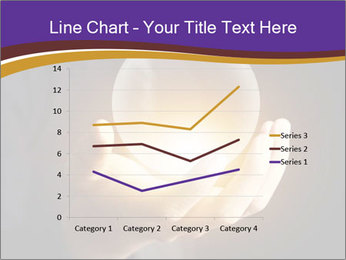 Crystal Ball PowerPoint Templates - Slide 54