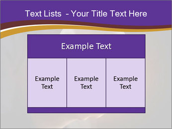 Crystal Ball PowerPoint Templates - Slide 59