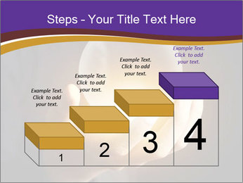 Crystal Ball PowerPoint Templates - Slide 64
