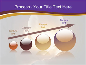 Crystal Ball PowerPoint Templates - Slide 87