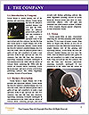 0000094422 Word Templates - Page 3