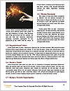 0000094422 Word Templates - Page 4
