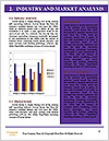 0000094422 Word Templates - Page 6